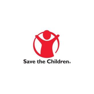 Save Children