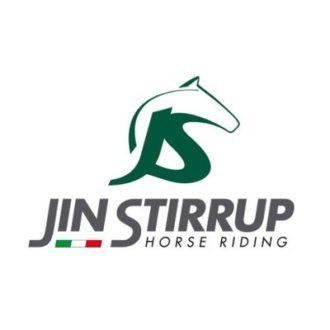 Jin Stirrup
